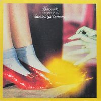 Cover Electric Light Orchestra - Eldorado - A Symphony By The Electric Light Orchestra