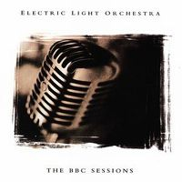 Cover Electric Light Orchestra - The BBC Sessions