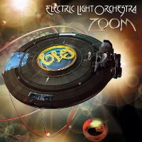 Cover Electric Light Orchestra - Zoom