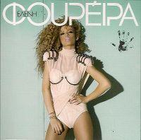 Cover Eleni Foureira - Eléni Fouréira
