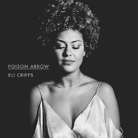 Cover Eli Cripps - Poison Arrow