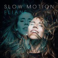 Cover Eliane - Slow Motion