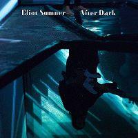 Cover Eliot Sumner - After Dark