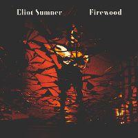 Cover Eliot Sumner - Firewood