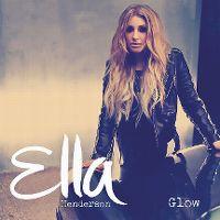 Cover Ella Henderson - Glow