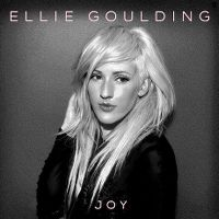 Cover Ellie Goulding - Joy