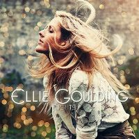 Cover Ellie Goulding - Lights