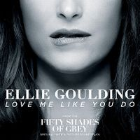 Cover Ellie Goulding - Love Me Like You Do