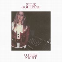 Cover Ellie Goulding - O Holy Night