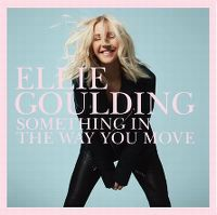Cover Ellie Goulding - Something In The Way You Move