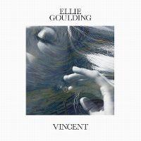 Cover Ellie Goulding - Vincent