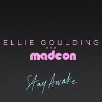 Cover Ellie Goulding and Madeon - Stay Awake