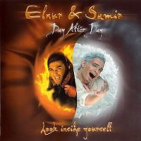 Cover Elnur & Samir - Day After Day