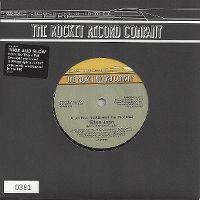 Cover Elton John - All That I'm Allowed (I'm Thankful)