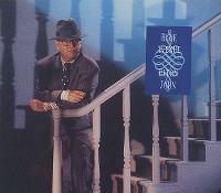 Cover Elton John - Blue Avenue