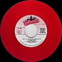 Cover Elton John - Don't Let The Sun Go Down On Me