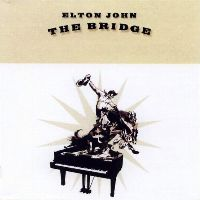 Cover Elton John - The Bridge