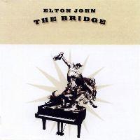 Cover Elton John - The Bridge