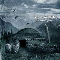 Cover Eluveitie - The Early Years