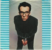 Cover Elvis Costello - Watching The Detectives