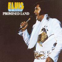 Cover Elvis Presley - Promised Land