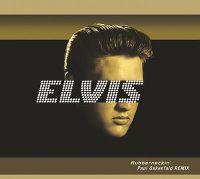 Cover Elvis Presley - Rubberneckin' (Paul Oakenfold Remix)