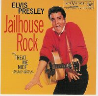Cover Elvis Presley - The Elvis UK #1s Single Box Set
