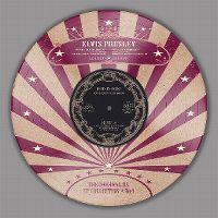 Cover Elvis Presley - The Original U.S. EP Collection No. 4