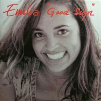 Cover Emilia - Good Sign