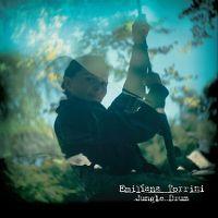 Cover Emiliana Torrini - Jungle Drum