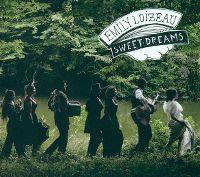 Cover Emily Loizeau - Sweet Dreams
