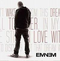 Cover Eminem - Building Bridges