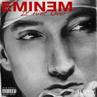 Cover Eminem - It Aint Over