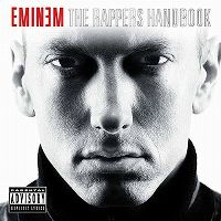 Cover Eminem - The Rappers Handbook