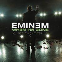 Cover Eminem - When I'm Gone