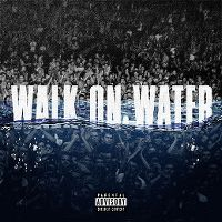 Cover Eminem feat. Beyoncé - Walk On Water