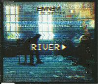 Cover Eminem feat. Ed Sheeran - River