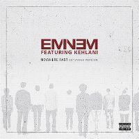 Cover Eminem feat. Kehlani - Nowhere Fast