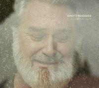 Cover Emitt Rhodes - Rainbow Ends