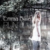 Cover Emma Bale - Run
