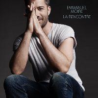 Cover Emmanuel Moire - La rencontre