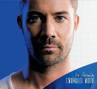 Cover Emmanuel Moire - Le chemin