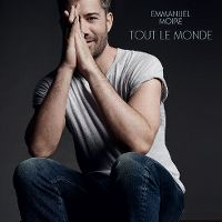 Cover Emmanuel Moire - Tout le monde