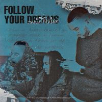 Cover Emms & Jonna Fraser - Follow Your Dreams