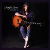 Cover Emmylou Harris - Angel Band