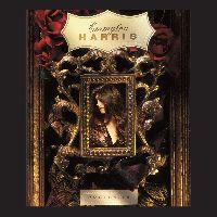 Cover Emmylou Harris - Portraits