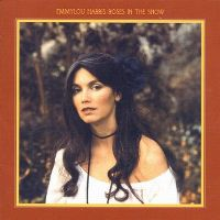 Cover Emmylou Harris - Roses In The Snow