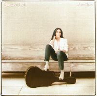 Cover Emmylou Harris - White Shoes