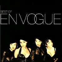 Cover En Vogue - Best Of