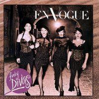 Cover En Vogue - Funky Divas
